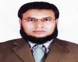 Md. Azadur Rahman