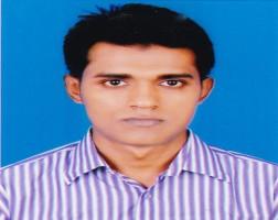 Fahad Bin Roshid